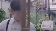 楊紫迎26歲生日 雙喜臨門 鄧倫霸氣表白 :你是我的人 余生都是你
