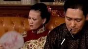 清朝有一祖訓,乾隆偷偷違反,清末時期慈禧直接廢除
