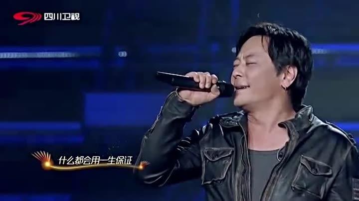 yang_朝海