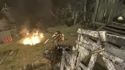 ORNX 古墓麗影9,游戲深度測評PS4 XBOXONE PC