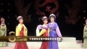 """《女君纪》""""小燕子""""赵薇霸气出演宋朝太后!男主比她小12岁!"""
