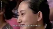 老梁:甄子丹和赵文卓起冲突,为什么内地明星都支持赵文卓?