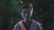 5個細思極恐的驚悚小故事,日本深夜劇《怪談在身邊》