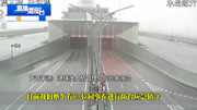 天下第一橋 港珠澳大橋