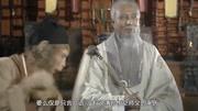 曾仕強:為什么應該是儒家、道家、佛家,不是儒教、道教、佛教?