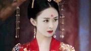"""資訊報道—趙麗穎馮紹峰婚禮""""最新伴郎團名單""""出爐了?"""
