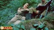 2000年上映,一部美国现代空战电影全程激战,场面精彩震撼!
