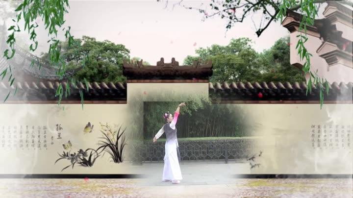 黄峰ps创意舞台背景