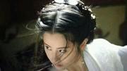看了新版小龍女毛曉慧,網友:這是我人生中第一次臉盲!