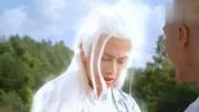 天乩之白蛇传说:看到白夭夭孤身一人,许宣心疼了