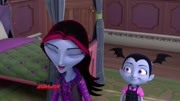 Vampirina - Scare B&B Ft Lauren G...EXCLUSIVE CLIP