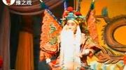 歷史上藩王眾多,為何只有朱棣一人能夠造反成功奪得皇位?