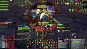 魔獸PvP:Sativ戰斗賊 10盜賊評級戰場!