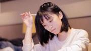 七月與安生闞清子質問徐璐,徐璐痛哭我男朋友死了!