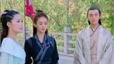 《楚喬傳2》演員的名單確定下來了,跟她一點關系都沒有!