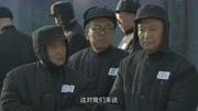 2156越獄幕后花絮(1)-美國高清電視劇