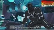 """毒液與蜘蛛俠合體后,能否制服共生體領袖""""暴亂""""?"""