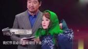 凌潇肃《演员的诞生》高调复出,首度揭秘与姚晨离婚原因!