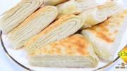 發面包子怎么做才松軟大包子怎么做才松軟