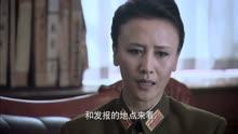 连环套于和伟,王丽坤谍校园作好看日本战神电视剧排行榜图片