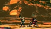 火影忍者真人版:雷遁奧義麒麟來襲,這特效你給幾分?
