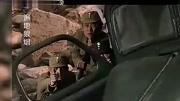 特种部队狙击手中最有天赋的两个人! 《神枪手》