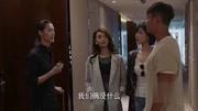 张若昀和陈瑶现代版的嫌弃夫妇,这次一点都不虐,超甜的