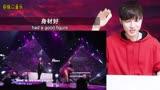 外國小伙看偶像練習生《24k》,表示這舞跳得超酷炫!
