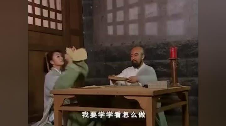 视频观看先锋影����y�_y影j子m