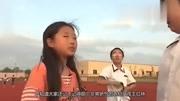 《新大头儿子和小头爸爸》治棉花糖的公主病