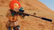 第五人格:当小丑和前锋相撞,会发生什么?