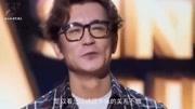 李詠去世48天,哈文發文懷念李詠最后一次主持春晚,引人淚奔