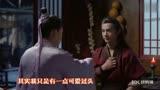 国语心-视频-企鹅少女高清--爱奇艺暴走电影大正版电影优酷图片