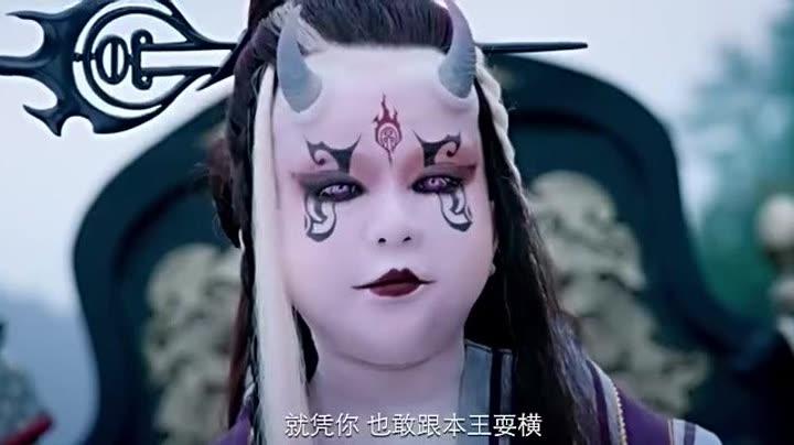悠绮愛视频_爱看电影的赫连绮梅