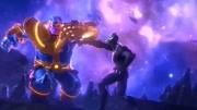 《復仇者聯盟3:無限戰爭》中國終極預告