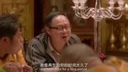 天使之爭07碟 浩寧吃雞精補虧空-電視劇視頻-搜狐視頻