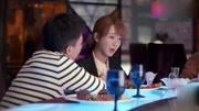 曲筱綃揭穿白渣男,邱瑩瑩憤怒不已,兩個人見面以后大打出手