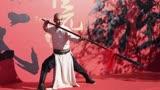 趙文卓時隔18年再演霍元甲, 自稱拍戲就是為了情懷