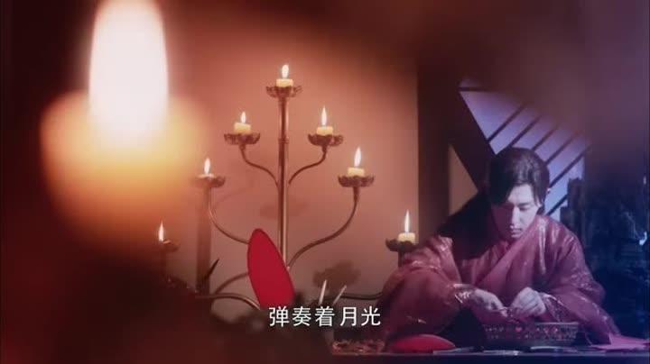 信妤是小照片性感丹妮王路泼妇图片
