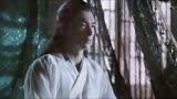【曉狗曉】魔道祖師-忘塵如羨(陳曉X林更新)