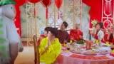 鳳凰傳奇演唱《捉妖記2》推廣曲《一起紅火火》調侃過年送紅包