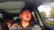 中國互聯網發展大事記
