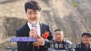 小謝廣場舞《山谷里的思念》12步曳步舞