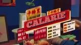 《西虹市首富》插曲《卡路里》火箭少女101, 太魔性了超
