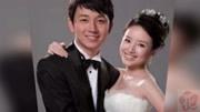 李小璐和他同居五年,賈乃亮一直耿耿于懷