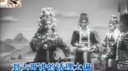 王者榮耀:蘭陵王真面目曝光!摘下面具后的他們真得帥一臉!