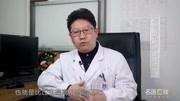 惡性卵巢癌能活多久