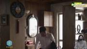 一部感人的國產電影,2016年上映豆瓣評分8.0,講述手藝人的一生