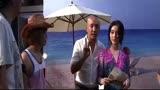 徐崢、王寶強電影《人再囧途之泰囧》插曲《我就要和你在一起》