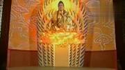 三界五大高手和佛祖都不能降服的通臂猿猴,簡直無敵了!